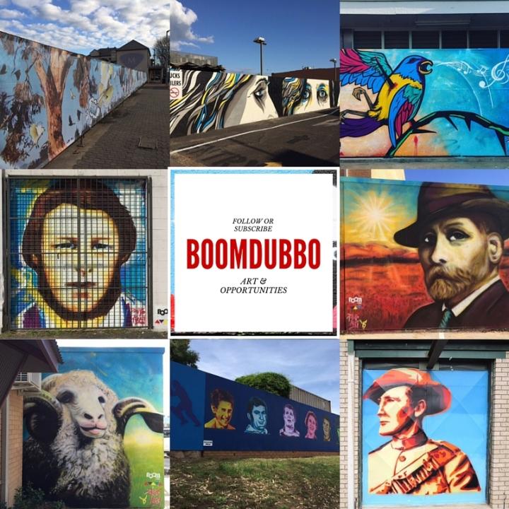 BOOMDubbo follow on social media or subscribe