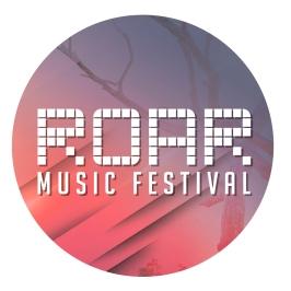 BOOMDubbo ROAR Music Festival Dubbo